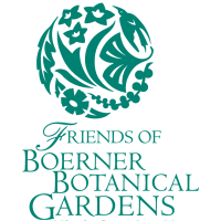 Friends of Boerner Gardens Holiday Wreath Class