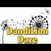 DandiLion Daze Festival 2020