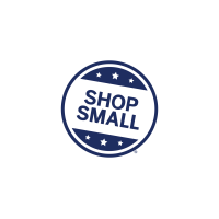 2020 Small Business Saturday