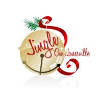 Jingle on Janesville Holiday Event
