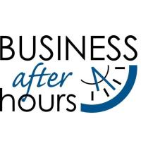 Business After Hours (Oct 14)