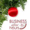 Business After Hours (Dec 9)