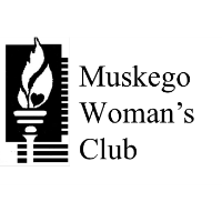 Muskego Community Blood Drive