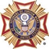 VFW Veteran's Day Ceremony