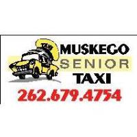 Muskego Senior Taxi-FunDay Paint & Wine Event Registration