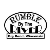 Sponsorship Deadline Is May 31 for Rumble by The River