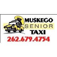 Muskego Senior Taxi-2021 Oktoberfest