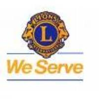 Muskego Lion's Club General Program and New Member Meeting- All are Welcome!