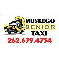 Muskego Senior Taxi Octoberfest 2021
