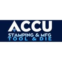 ACCU Stamping & Mfg. Inc.