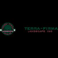 Terra-Firma Landscape, Inc.