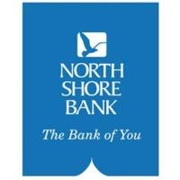North Shore Bank