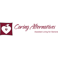 Caring Alternatives, LLC