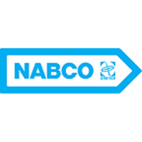 NABCO Entrances, Inc.