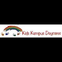 Kids Kampus of Muskego