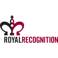 Royal Recognition Inc.