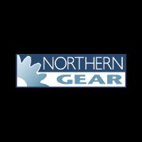 Northern Gear