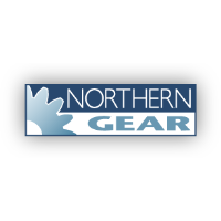 Northern Gear