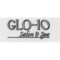 GLO 10 Full Service Salon & Spa