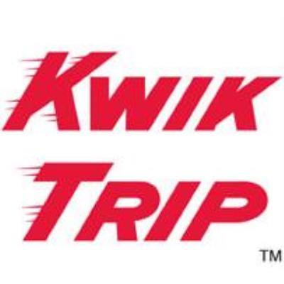 Kwik Trip - Manager - Assistant #664 (Full Time) - Job
