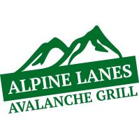 Alpines' Avalanche Grill & Entertainment Center