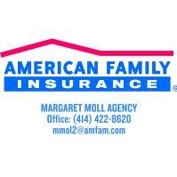 American Family Insurance - Margaret Moll Agency