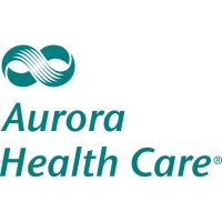 Aurora Medical Center-Primary Care, Specialties, and Pharmacy Dispensing