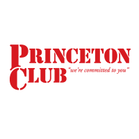 Princeton Club New Berlin