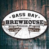 Bass Bay Brewhouse
