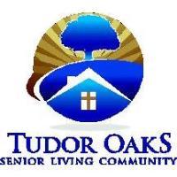 Tudor Oaks Senior Living Community