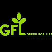 Green For Life Environmental
