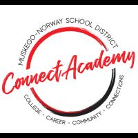 Connect Academy Job Board