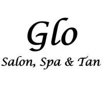 GLO Salon, Spa & Tan
