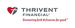 Thrivent Financial - Muskego Lakes Group