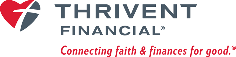 Muskego Lakes Group - Thrivent Financial