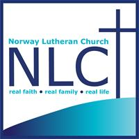 Norway Lutheran Church
