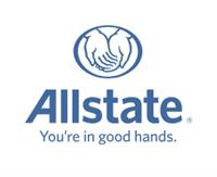 Allstate Insurance - Steve Schreck Agency