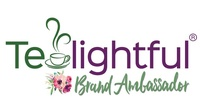 Tealightful Tea - Kathy Miller, Brand Ambassador