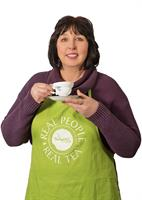 Tealightful Tea - Kathy Miller, Independent Consultant