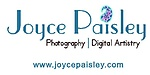 Joyce Paisley Photography/Digital Artistry