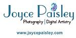 Joyce Paisley Photography/Digital Artistry