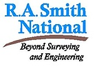 R A Smith National