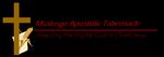 Muskego Apostolic Tabernacle