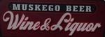 Muskego Warehouse Beer & Liquor