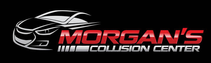 Morgan's Collision Center