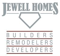 Jewell Homes, LLC