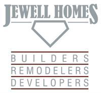 Jewell Homes, LLC