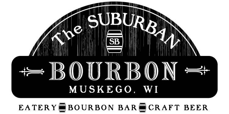 The Suburban Bourbon