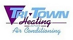 Tri-Town Heating & AC