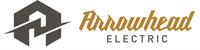Arrowhead Electric